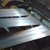 不锈钢拉伸液 C263
